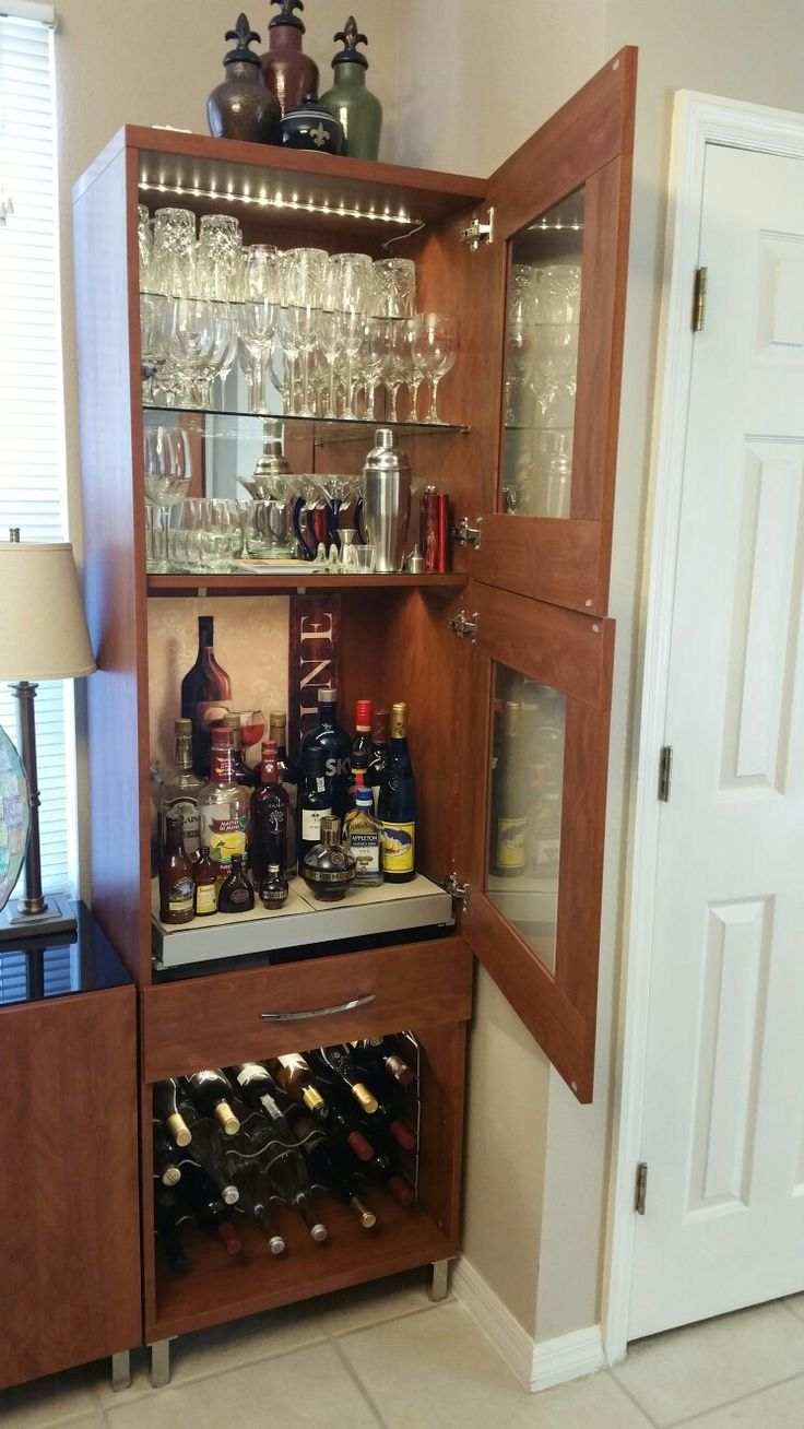 Best 25+ Liquor cabinet ikea ideas on Pinterest | Liquor ...