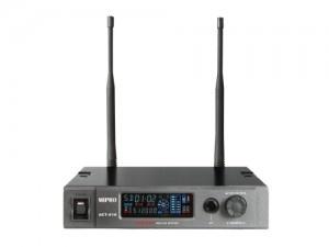 MIPRO ACT-818 digital wireless receiver