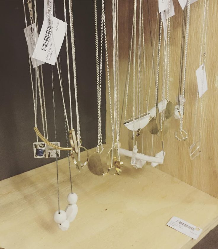 All the Llama Llama necklaces available at our PRESENTspace Pop Up Shop at Kamers Joburg 2017 at StJohns College. Open until sunday 9am to 5pm. #PRESENTspace #aLOCALcollective #kamers2017