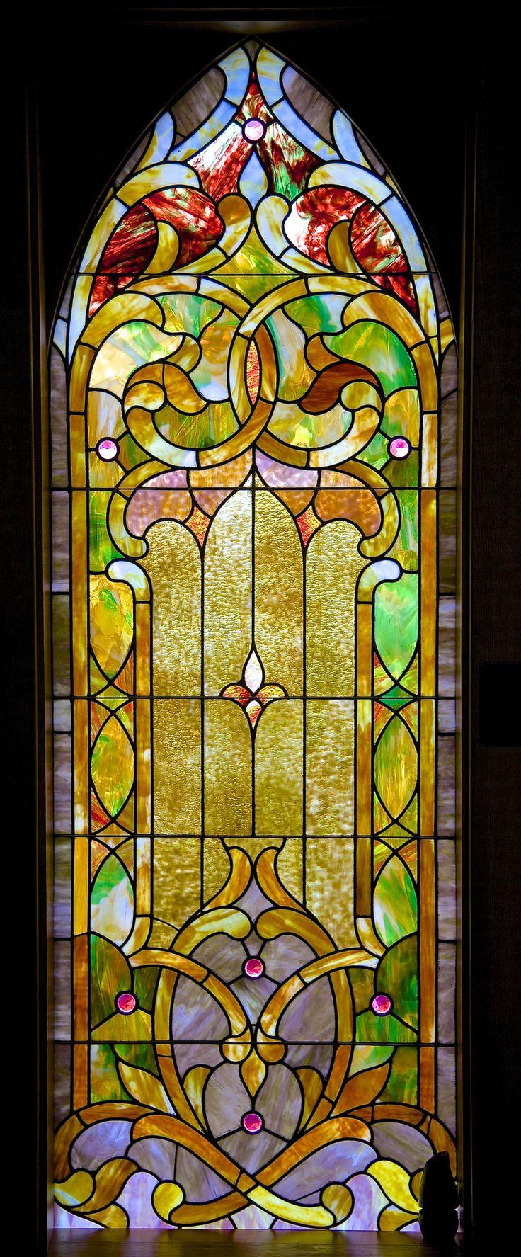 1602 besten stained glass bilder auf pinterest buntglasfenster fenster und glasmalerei. Black Bedroom Furniture Sets. Home Design Ideas
