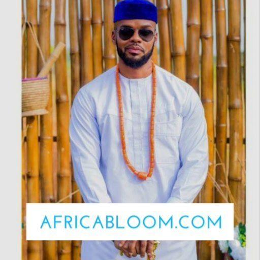 2363a988e85 www.africabloom.com