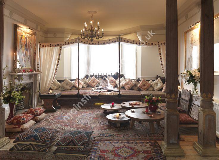 комната в марокканском стиле фото: 19 тыс изображений найдено в Яндекс.Картинках