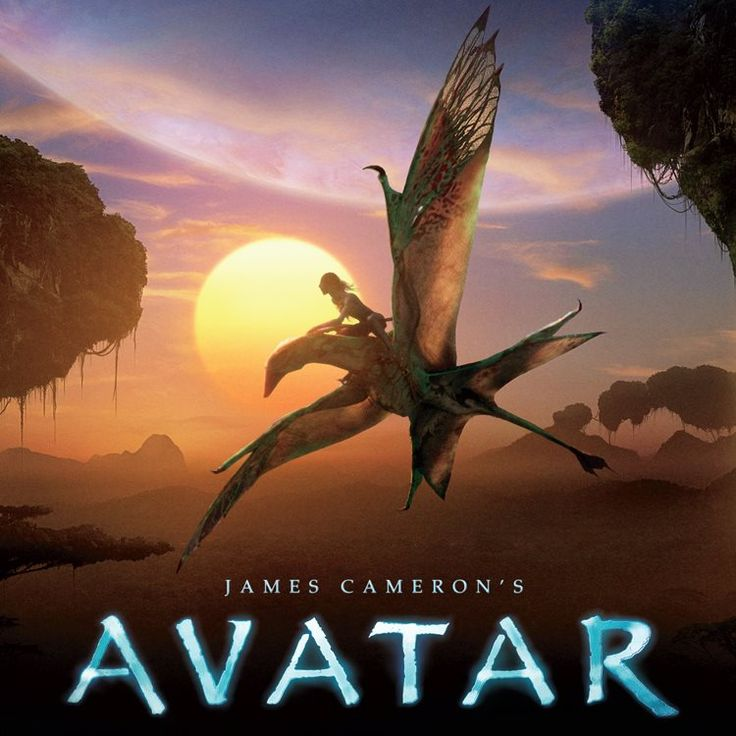 Avatar 2 Poster: 84 Best Avatar Images On Pinterest