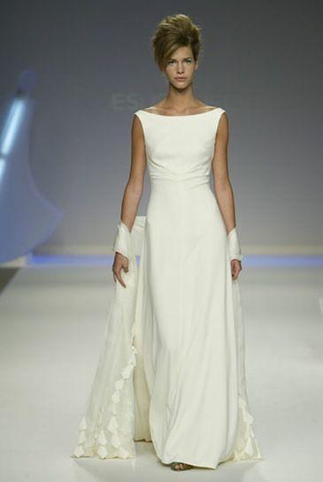 vestidos de fiesta cortos vestidos cortos vestido para gordas vestido de fiestas vestido  bodas y matrimonio