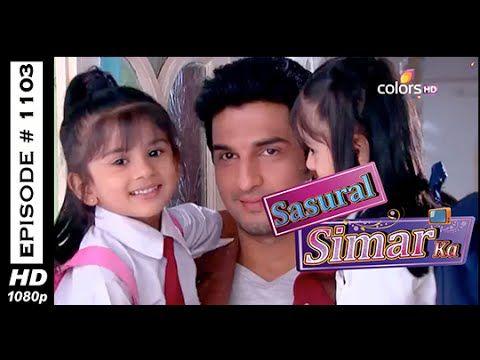 Sasural Simar Ka 16th February 2015 watch online   Watch Indian and Pakistan Drama Online