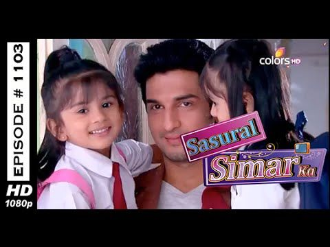 Sasural Simar Ka 16th February 2015 watch online | Watch Indian and Pakistan Drama Online