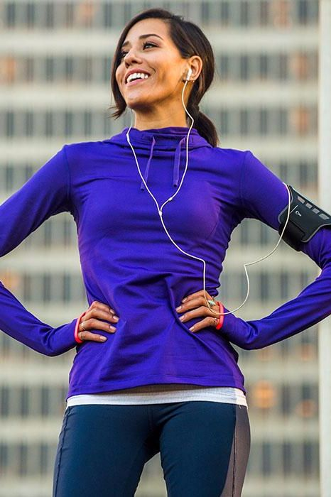 But can running be as addictive as drugs?  zumba workout,zumba workout for beginners,zumba workout videos,zumba workout clothes,zumba workout before and after,zumba/workout gear,zumba workouts