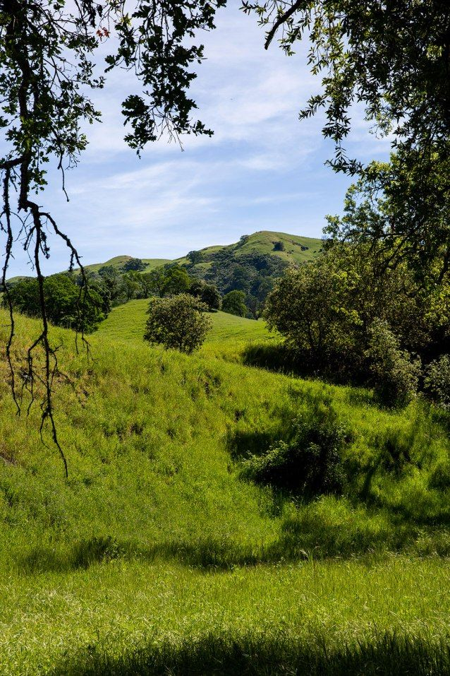 Welcome To Sunol California Natural Scenery Amazing Nature Landscape