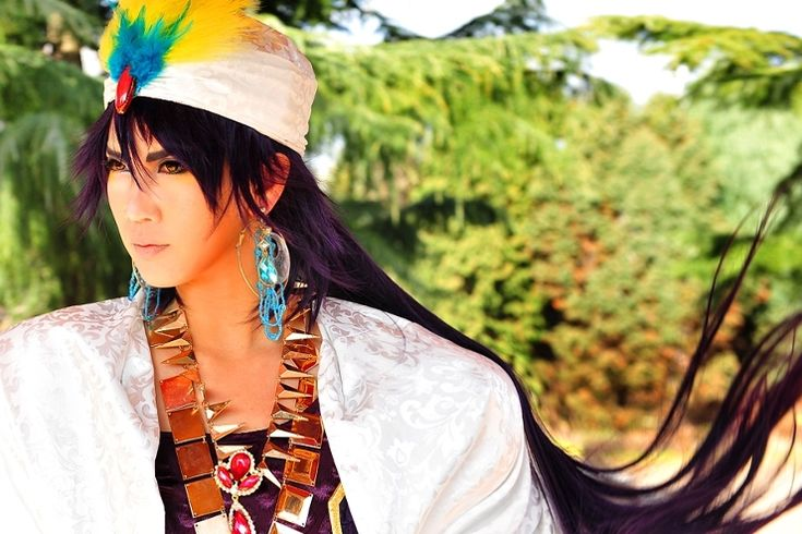 sindibaad magi reika worldcosplay cosplay pinterest sinbad magi cosplay and photos. Black Bedroom Furniture Sets. Home Design Ideas