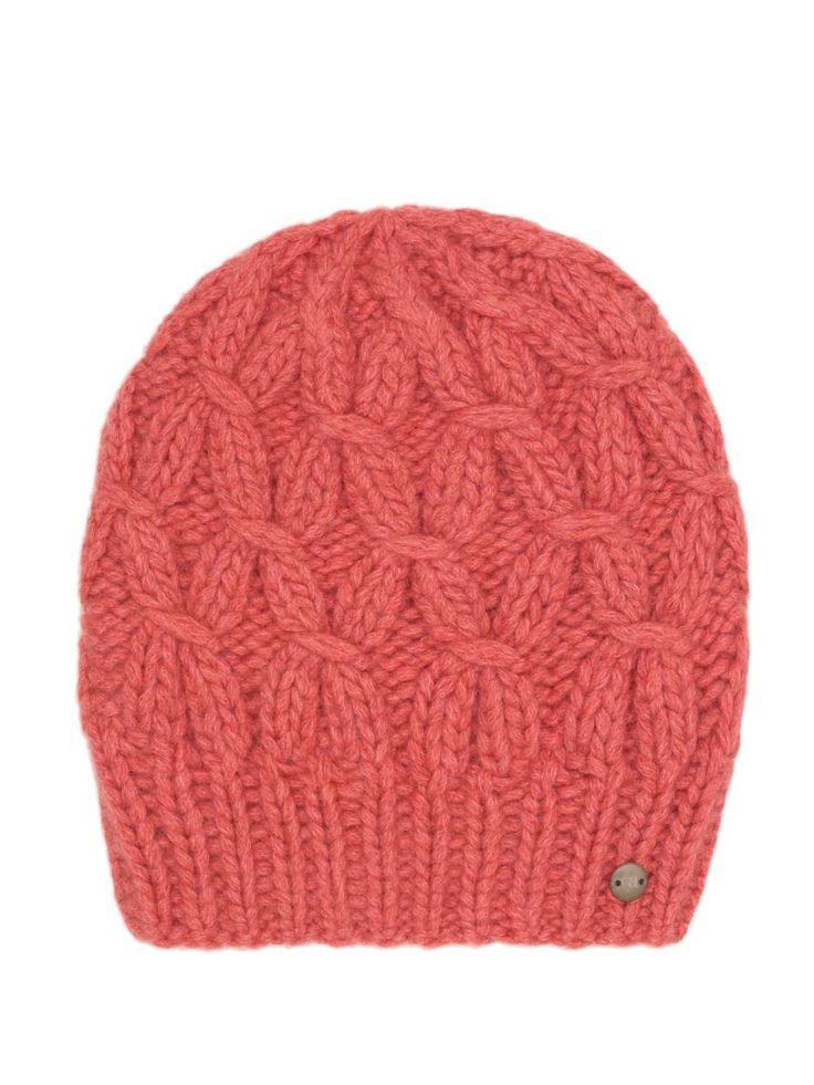 Hat Caren - Chimney