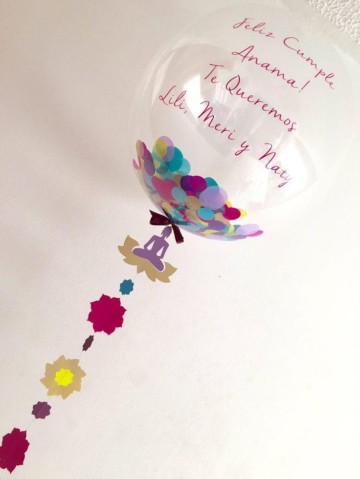 "INNOBALLOONS on Twitter: ""#FelicidadTotal #HappyParty #Mandala https://t.co/NAZIUhdsMH"""