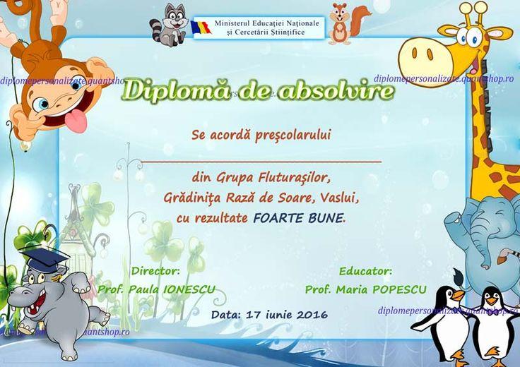 A210-Diploma-absolvire-gradinita-semipersonalizata.jpg (800×566)