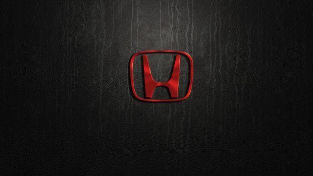 Honda Logo Cars Wallpapers Hd Honda Logo Wallpapers Honda Logo Honda
