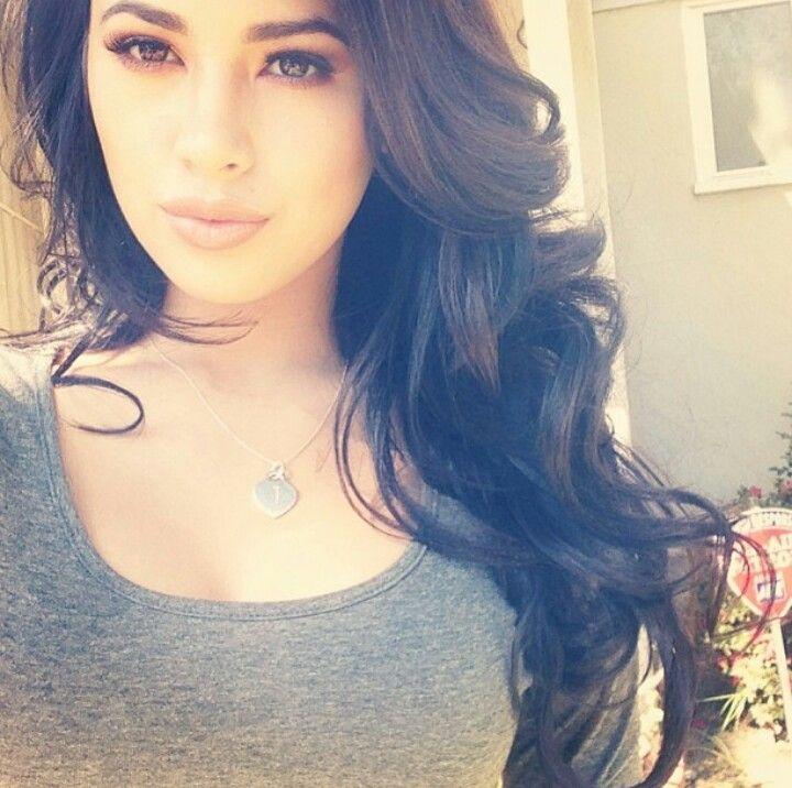 Jasmine Villegas ❤