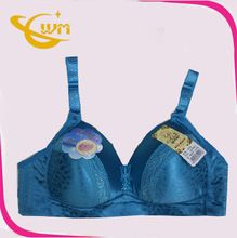in stock high and sexy big breast bra Best Buy follow this link http://shopingayo.space