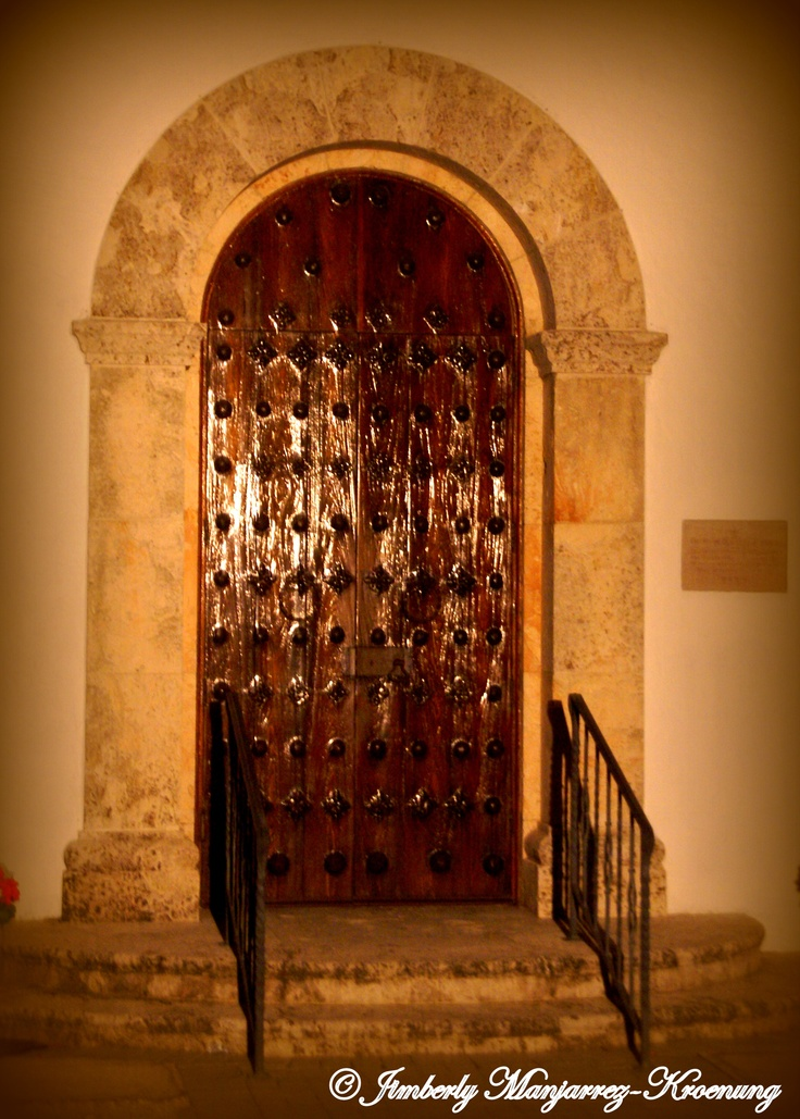 17 best images about arch door on pinterest cartagena for Arch decoration crossword clue