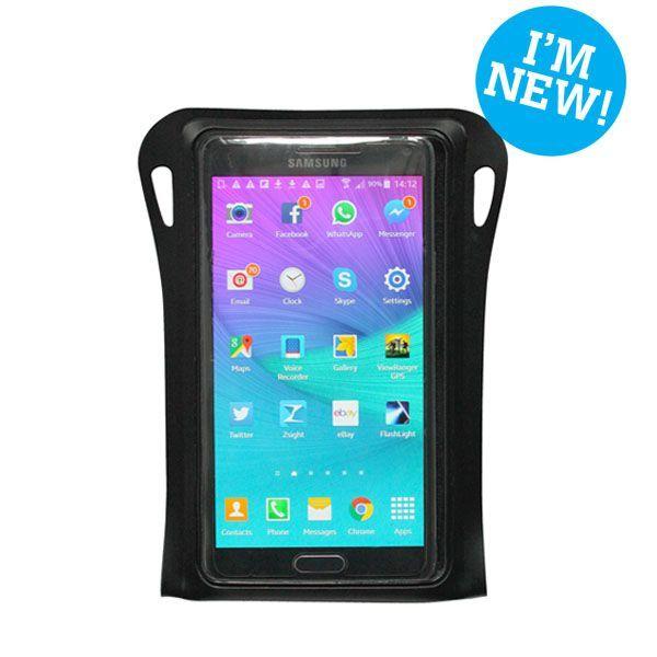 CLICK TO EXPAND - Aquapac waterproof phone case 080