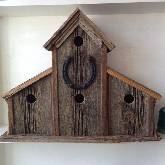 Bird House Color Ideas: Best 25+ Unique Birdhouses Ideas Only On Pinterest