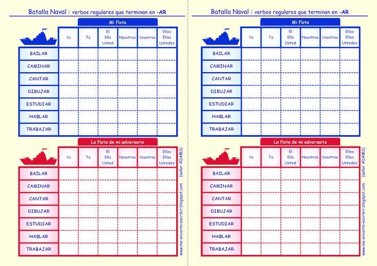 Batalla+naval+verbos+en+-AR+-Me+encanta+escribir+en+espa%C3%B1ol+-+Se%C3%B1or+ADAMS.png (1600×1131)