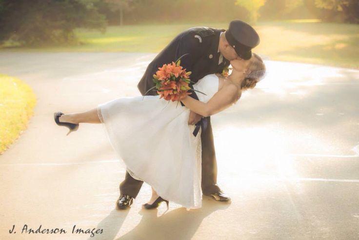 19 Best Firefighter Wedding Images On Pinterest