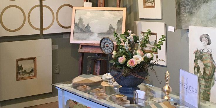 Peachtree Battle Antiques & Interiors | Antiques | Antique Furniture, Jewelry, Tables, Porcelain, Collectables | Antique Stores Online