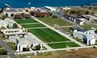 TRACEN Cape May- amazing pool, fitness facilities, consignment shop, exchange, MWR, and more for military families