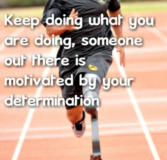 Motivational Quotes For Athletes: Best 25+ Athlete Motivation Quotes Ideas On Pinterest