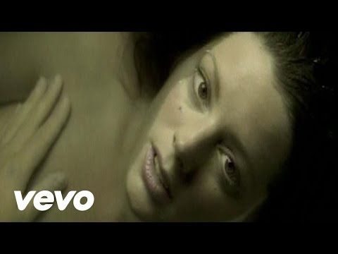 sarah mclachlan - i will remember you - YouTube
