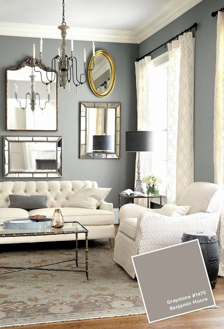 Living Room Paint Scheme Best Of Glamorous Living Room With Grey Walls Best Gray Wall Color Living Room Paint Living Room Grey Living Room Color Schemes