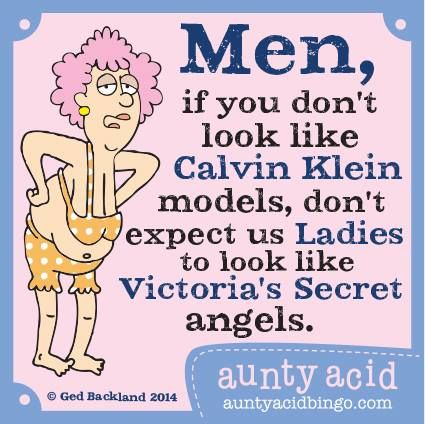 AUNTY ACID GIFTS HERE http://www.charliebitme.co.uk/aunty-acid-329-c.asp