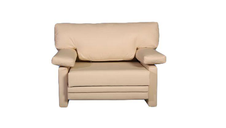 17 mejores ideas sobre sofa cama 1 plaza en pinterest for Sofa cama nido 1 plaza