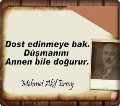 Mehmet-akifin-dostluk-için-sözleri.jpg 408×361 piksel