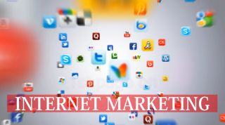 BUSINESS VIDEO AND INTERNET MARKETING Our most complete service will take you to the next level of your business. This is a full-service advertising, marketing, internet hosting service that specialises in media negotiation, new media creation, video production and internet marketing.