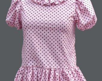 Sally Brown Costume (adult)