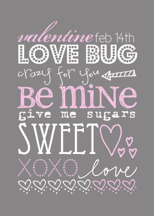 Demostremos que el amor aun existe #sanvalentin #febrero #amor #love #red #ValentinesDay #fashion #lima