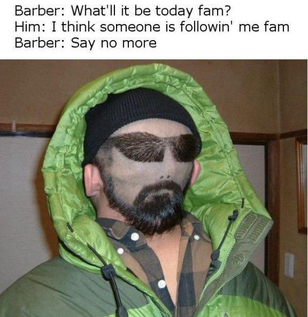 Funny Meme Saying No : Best i got you fam images on pinterest ha memes