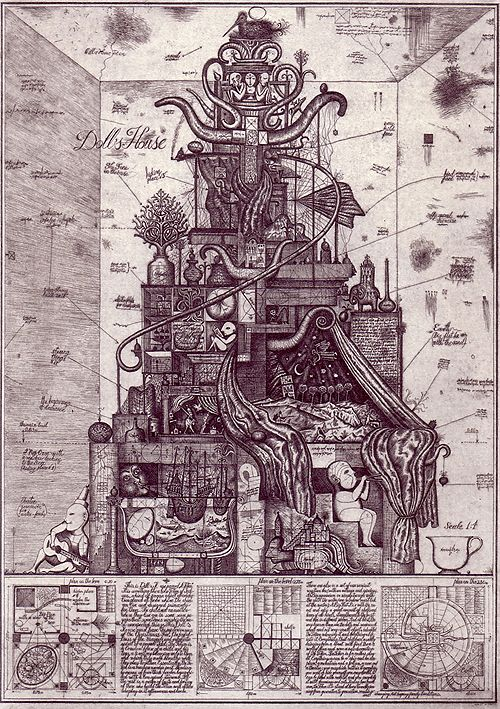 163 best things of bones and paper images on pinterest for Paper for architectural drawings