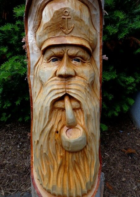 Best images about faces on pinterest carving wood