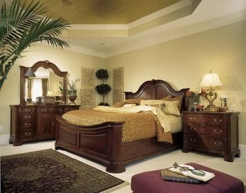 1000 ideas about mansion bedroom on pinterest mansions 12212 | 9d7a828ca557edbda1f44c12be6fd2f2