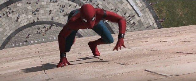 Il futuro di #SpiderMan nel Marvel Cinematic Universe secondo #KevinFeige