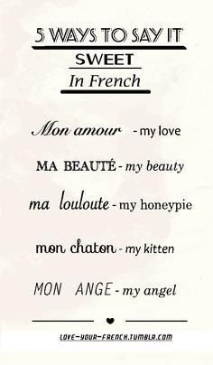 33 best cajun french images on pinterest cajun french louisiana cajun m4hsunfo