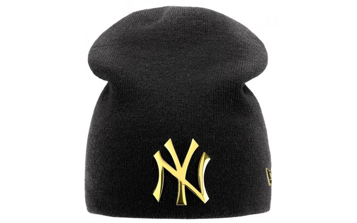 NEW ERA METALLIC NY YANKEES Prezzo: 25,00€ Compra online: http://www.aw-lab.com/shop/new-era-metallic-ny-yankees-9896055