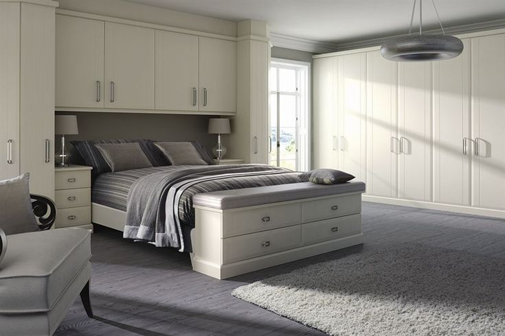 25 best bedroom wall units ideas on built in