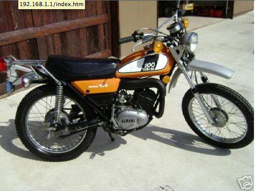 9d7a93fb49b2cb1b1a1c35d0fc5b8739 high schools moped 65 best motorcycle images on pinterest vintage bikes, vintage 550 Yamaha Enduro at edmiracle.co