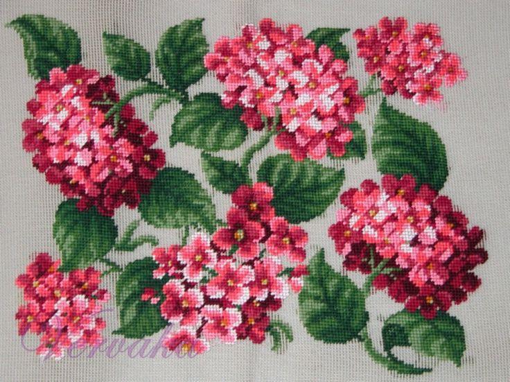 www.gallery.ru