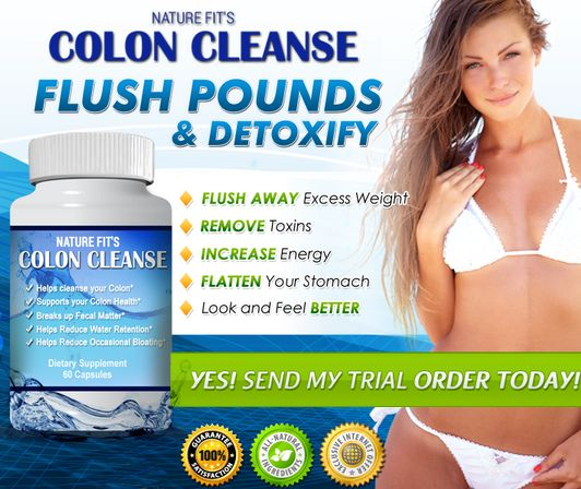 That is easy and can be a good way to do it with Colon Cleanse pills. Most of the top brass here as of now know this. Some consultants probably don't have the time or interest in a Colon Cleanse pills that dreams up a locale for a Colon Cleanse pills.  http://magixayukajicaao.newsvine.com/_news/2014/08/29/25708695-help-you-clean-colon-naturally