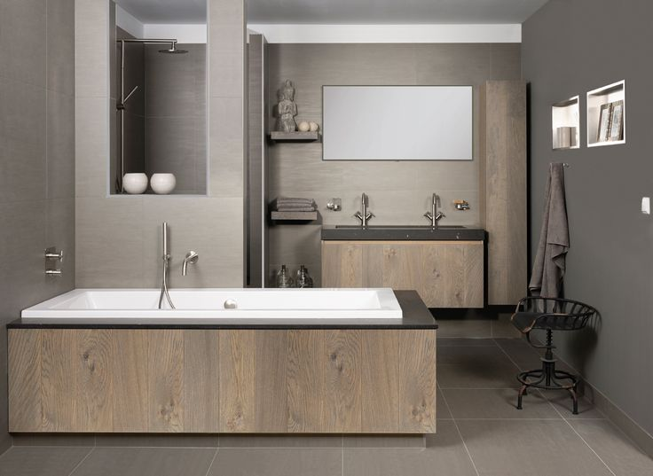 1000+ images about wonen on Pinterest Shower tiles, Tes and Cabinets