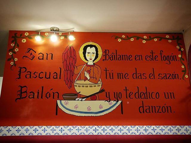 #Tenancingo #Mexico #Food #Restaurante #Foodporn #instafood #yummy #comida #Mezcal