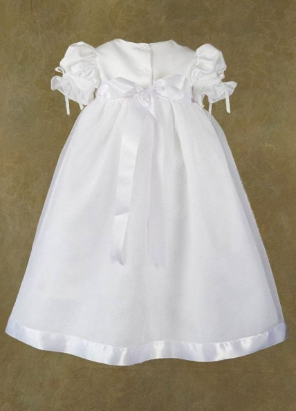 wedding ideas with kids 51 best dresses wedding baptismal communion images on 28359