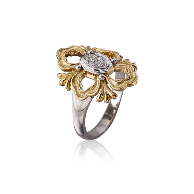since each of these rings is beautiful and unique today vintage rings make perfect engagement rings many modern couples opt to begin their